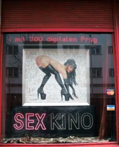 sexkinowindow